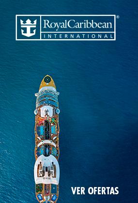 Promociones viajesmundicolor.com